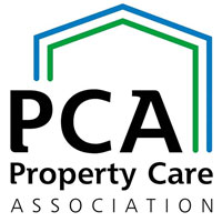 Property Care