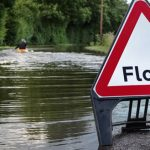 Flood Damage Services Exeter