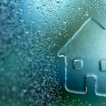 What Causes Condensation