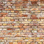 What Is Chemical Damp Proofing