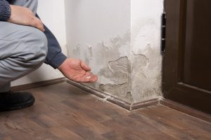 5 Top Causes Of Commercial Water Damage